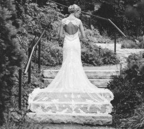 matrimoni-slide